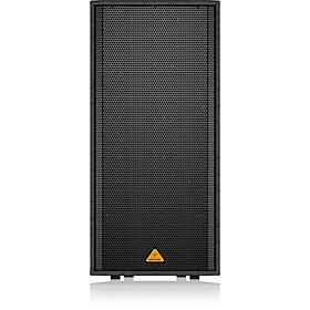Loa Behringer VP2520 - 2000 watt - 15''-Hàng Chính Hãng