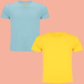 Áo phông thoát nhiệt Nhật Bản GOKING cho bé trai, bé gái, 100 cotton thấm hút mồ hôi, thoải mái vận động, kháng khuẩn, khử mùi