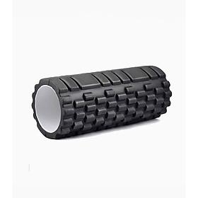 Con lăn massage tập Yoga Foam Roller PD0120