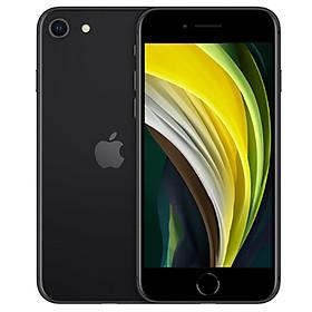 Điện Thoại iPhone SE 256G ( 2020) - Hàng Nhập Khẩu