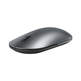 Xiaomi Mi Fashion Wireless Mouse Gaming Mouses 1000DPI 2.4GHz WiFi link Optical Mouse Metal Portable Computer Mouse