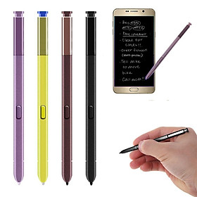 Stylus S Pen for Samsung Note 9 SPen Touch Galaxy Pencil