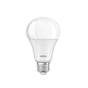 Bóng đèn LED Bulb E27 ECO CLASSIC A 12W OSRAM
