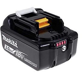 Pin 18V/3.0Ah Makita BL1830B