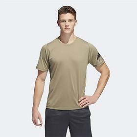 Áo Thun Thể Thao Nam Adidas Adidas App Fl_Spr X Ul Hea 280619
