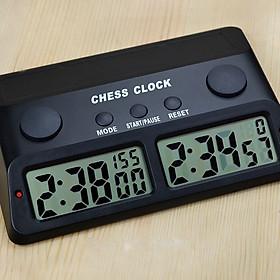 Đồng hồ cờ vua PS - 383