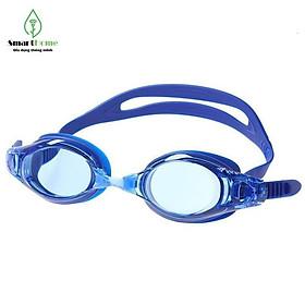 Kính Bơi Trẻ Em Trong Suốt Bảo Vệ Mắt Cho Bé, Hàng Chất Lượng