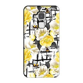 Ốp lưng dành cho Huawei Honor 5C