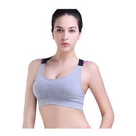 Áo Bra lót ngực thể thao nữ ( Gym-Yoga-Fitness) HPSPORT003