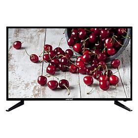 Tivi LED Asanzo 43 inch Full HD 43AT500 - Hàng chính hãng