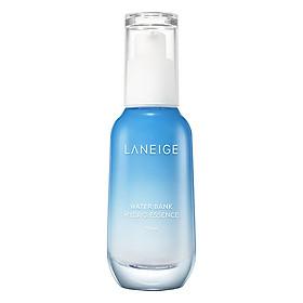 Tinh chất dưỡng ẩm dành cho da dầu và da hỗn hợp Laneige Water Bank Hydro Essence 70ml
