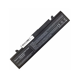 Pin Dành Cho Laptop Samsung R428, R429, R430, R519, R522, RV409, RV410, RV408, RC420, RC518, RC508, RC408, RC708, RC410, R540. R560, R580, R61, R620. NP-300, NP-RC420 - Hàng Nhập Khẩu