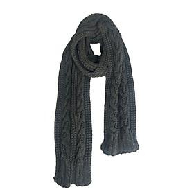 Khăn len đan tay cao cấp - KH217
