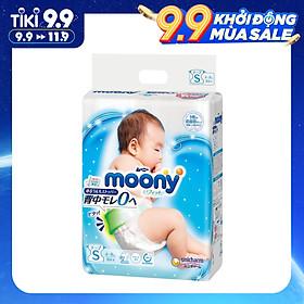 ta-dan-moony-xanh-noi-dia-nhat-size-s-84-mieng--48kg