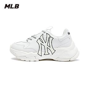 Giày Big Ball Chunky A New York Yankees