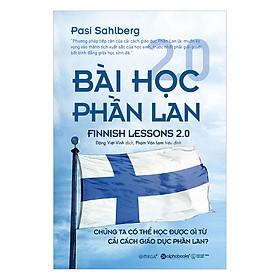 Bài Học Phần Lan 2.0 (Tái Bản)