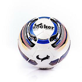 Bóng đá size 5 Zocker Latico Zk5-L1922 Bóng chính hãng Chuẩn thi đấu