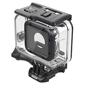Vỏ Máy Quay GoPro Super Suit (Uber Protective + Dive Housing HERO5 Black) (AADIV-001) - Hàng Chính Hãng