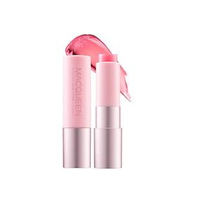 Son Dưỡng Cho Nữ – Macqueen Better Than Kiss Lip Balm For Women