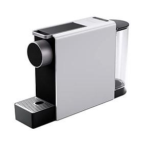 Xiaomi Youpin SCISHARE Capsule Coffee Machine Mini Italian Full-automatic Mini Coffee Maker Home Office Helper S1201