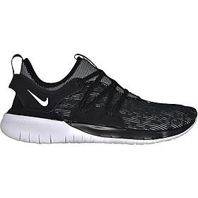 Nike Mens Flex 2019 RN Solar Soft Flex Athletic Shoes