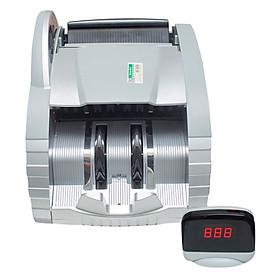 Máy đếm tiền Oudis 3100C - Hàng chính hãng