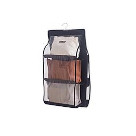 Túi Treo Giỏ Xách Trong Tủ Quần Áo,Tiện Ích - QN003