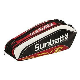 Túi Vợt Cầu Lông Sunbatta BGS-2153