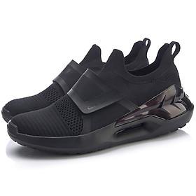 Giày Chạy Bộ Nữ Li-Ning AGLP028