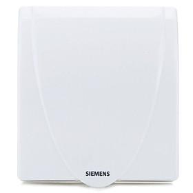 Nắp Che Ổ Cắm Điện SIEMENS 5TG06001CC1