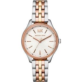 Đồng hồ Nữ Dây kim loại MICHAEL KORS MK6642