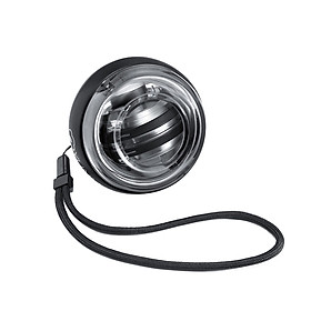 XIAOMI YUNMAI LED Wrist Ball Super Gyroscope powerball