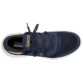 Giày thể thao Nam Skechers GO RUN MOJO 2.0 55123-4