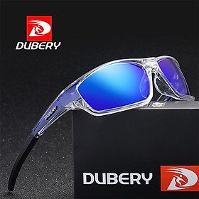 Unisex Fashion Polarized UV400 Outdoor Sports Driving Sunglasses