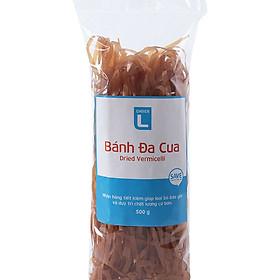 Bánh Đa Cua Dried Vermicelli Choice L (500g)