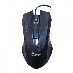 Chuột máy tính Vision V7