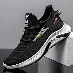 Giày Thể Thao Nam Sneaker Hàn Quốc Rẻ Đẹp G159