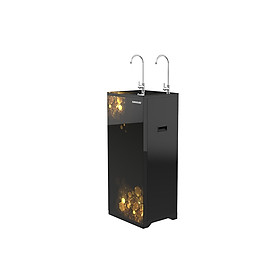 Máy lọc nước R.O 10 lõi Sunhouse SHA88119K - Hàng Chính Hãng