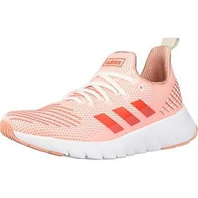 adidas Women's Asweego