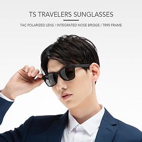 Kính Râm Phân Cực Xiaomi TS STR004-0120 Chống UV Cho Nam