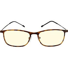 QUARK QUARK light-proof digital glasses anti-blue light anti-UV radiation computer glasses