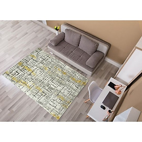 Hình đại diện sản phẩm Thảm sợi ngắn | Thảm trải sàn | H0012