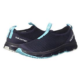 Giày Đi Bộ Phục Hồi Chân Rx Moc 3.0 - L40144800