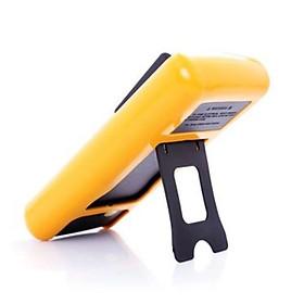 Biểu đồ lịch sử biến động giá bán Đồng hồ đo vạn năng kiểm tra điện tử- (xanh phối vàng) 206387