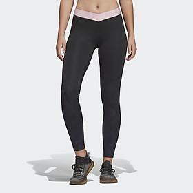 Quần Dài Thể Thao Nữ Adidas App Ask Spr 2.0 E 7 060619