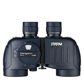 Ống nhòm quân sự Steiner Navigator Pro 7x50 C