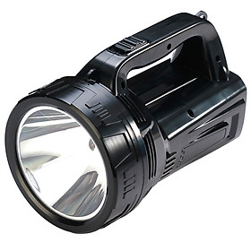 Đèn Pin LED Cầm Tay Đi Đêm Lớn DP 7310