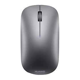 Chuột Bluetooth Không Dây Siêu Mỏng HUAWEI
