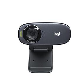 Webcam Logitech C310 (HD) - Hàng nhập khẩu