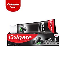 Kem đánh răng Colgate Thiên Nhiên 180g